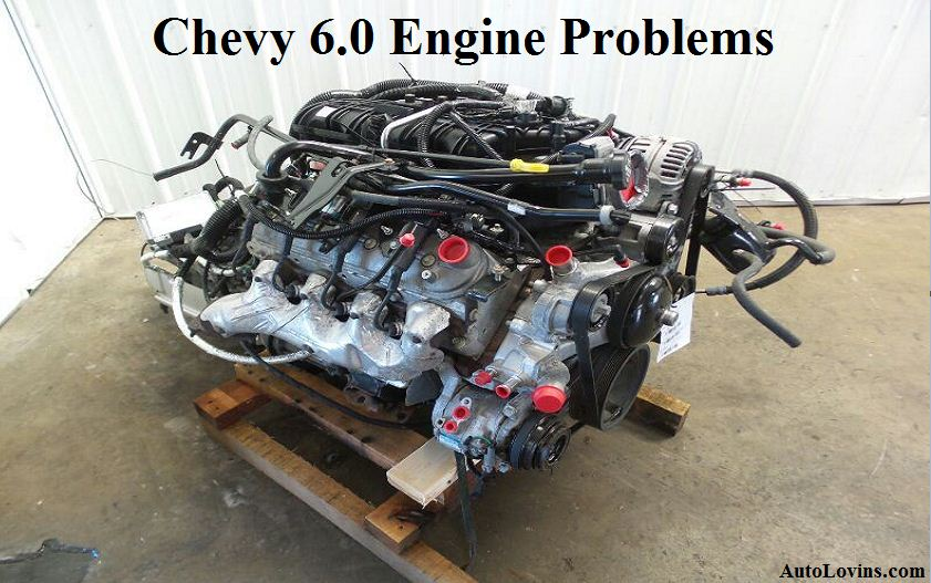 2001 Chevrolet Silverado 2500 6 0 Vortec Engine Diagram
