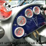 BEST AFTERMARKET CAR GAUGES