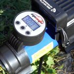 EPAuto Air Compressor Review