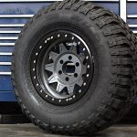 Falken Tire Review