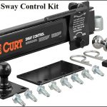 Best Sway Control Kit