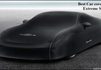 best car cover for extreme sun